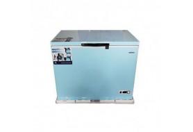 BRUHM 190 Liters CF BCS-197M Light Blue Deep Freezer