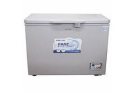 BRUHM 300 Liters BCF BCS-300MG –Glory Series Chest Freezer