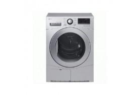 Midea 10KG Combo Black MFC100-DU1503B/C19E-EU (ND)-C03- Washer & Dryer