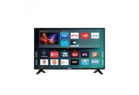 BRUHM 75 Inches LED Digital Smart 4K Television (BTF-75SG)
