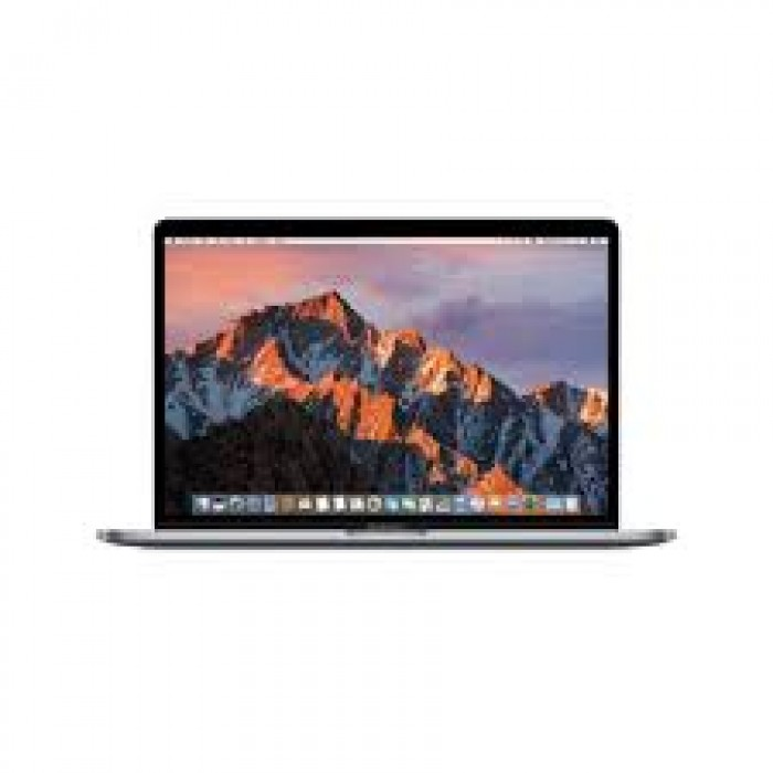 Apple 13-Inch MacBook Pro Touch Bar And ID | 2.0Ghz Quad-Core Processor Turbo Boost To 3.8GHz | 512GB |16GB Ram |Core i5 |2020