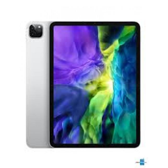 Apple iPad Pro | 11-Inch 512GB 6GB RAM LTE