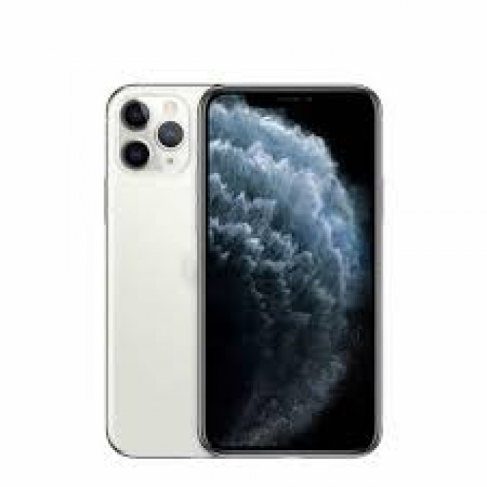 Apple iPhone 11 Pro Max | 64GB 4GB