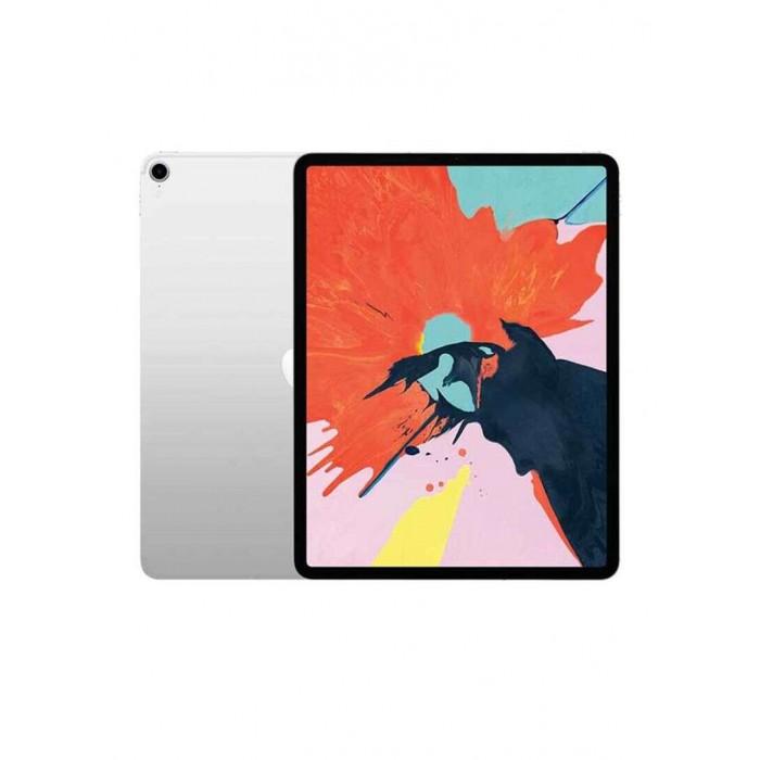Apple iPad Pro | 12.9-Inch 256GB LTE