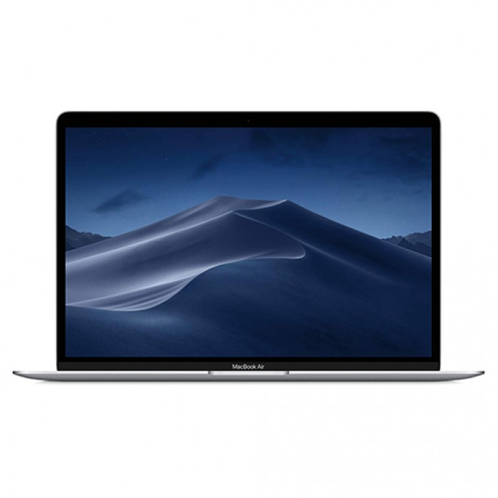 Apple 13-Inch MacBook Air Touch ID | 1.1GHz| 256 SSD | 8GB Ram | Core i3 | Model 2020