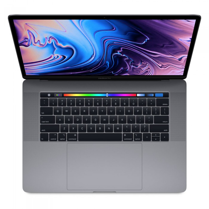 Apple 13-Inch MacBook Air Touch ID | 1.1Ghz| 512 SSD | 8GB RAM | Core i5 | Model 2020