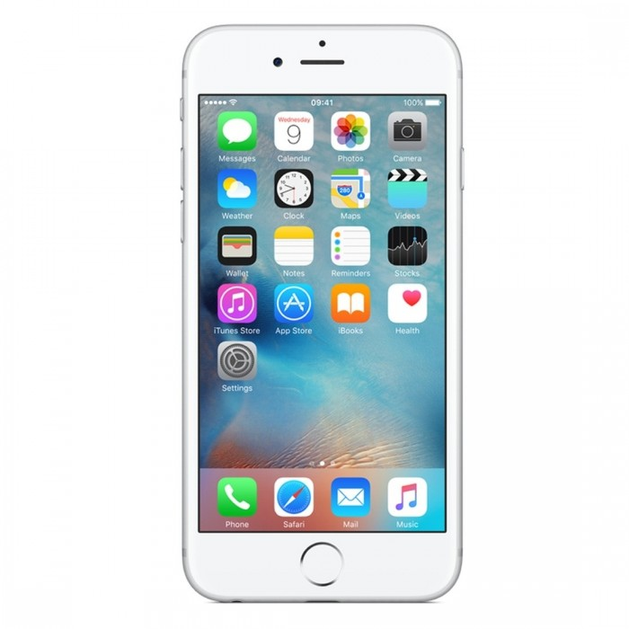 Apple iPhone 6S| 2GB 128GB