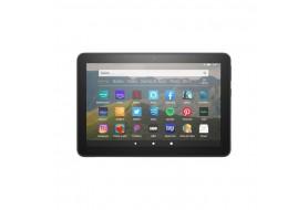 Amazon Fire 8 HD Kids Tablet   2GB RAM + 32GB With Alexa