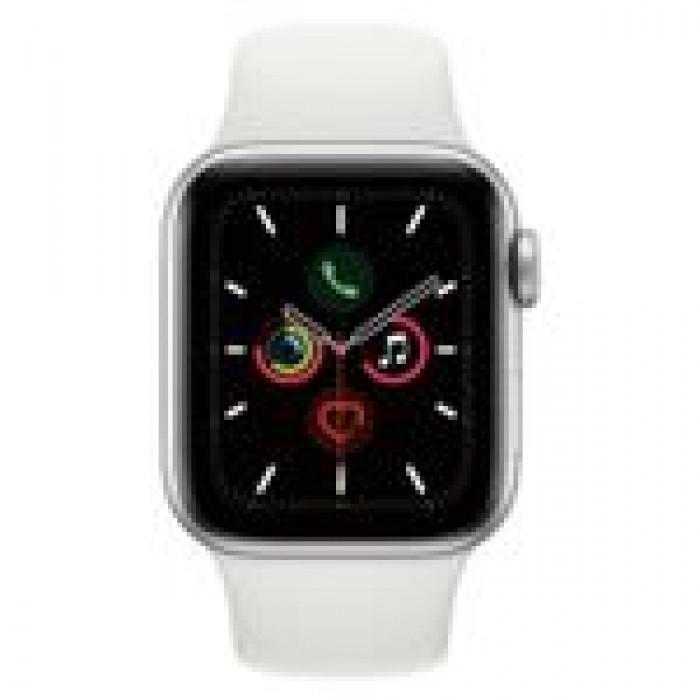 Apple iWatch Series 5 40mm GPS