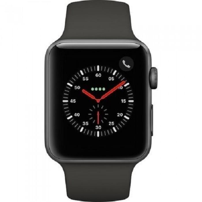 Apple iWatch Series 3 38mm GPS