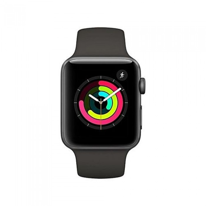Apple iWatch Series 3 42mm GPS