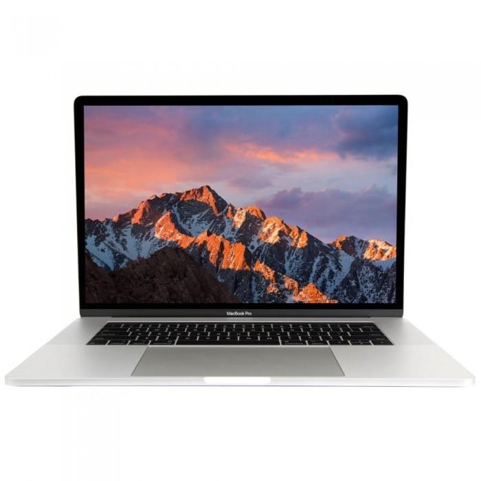 Apple 13.3-Inch MacBook Pro | Touch ID 2.3Ghz Intel Core i5 256GB SSD 8GB RAM
