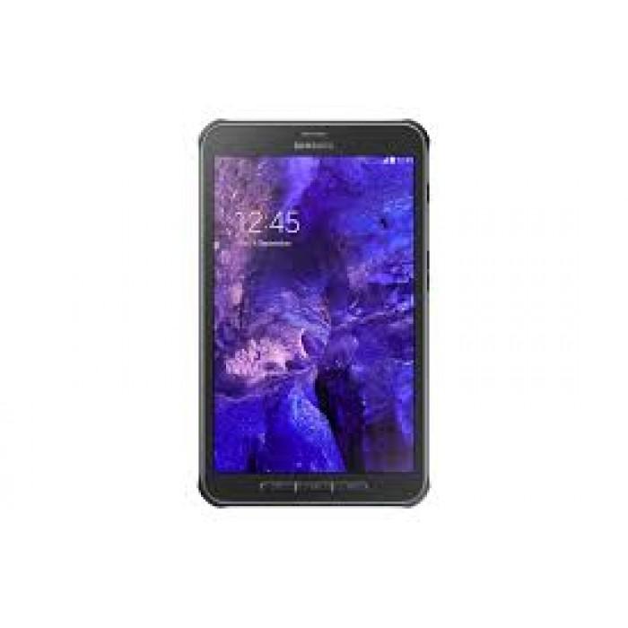 Samsung Galaxy Tab Active   1.5GB 16GB