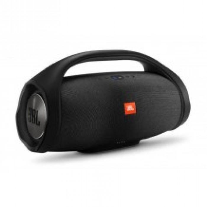 JBL Boombox 1 Portable Bluetooth Speaker