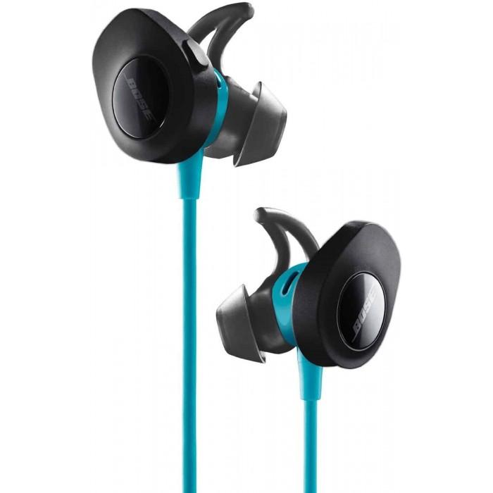 Bose SoundSport Wireless Headphone