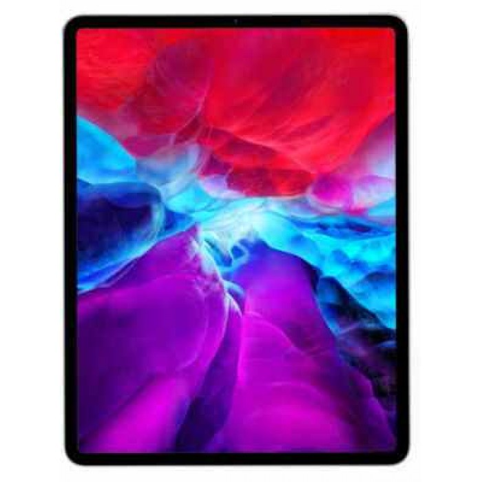 Apple iPad Pro |12.9-Inch 1TB LTE