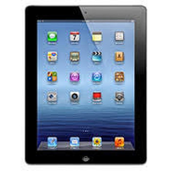 Apple iPad 3 CPO 64GB LTE