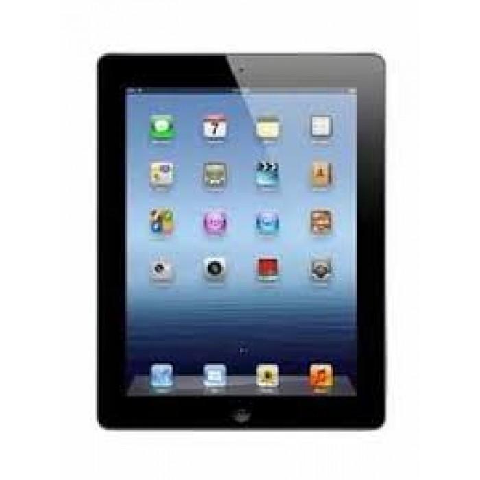Apple iPad 7 | 128GB + 3GB RAM LTE
