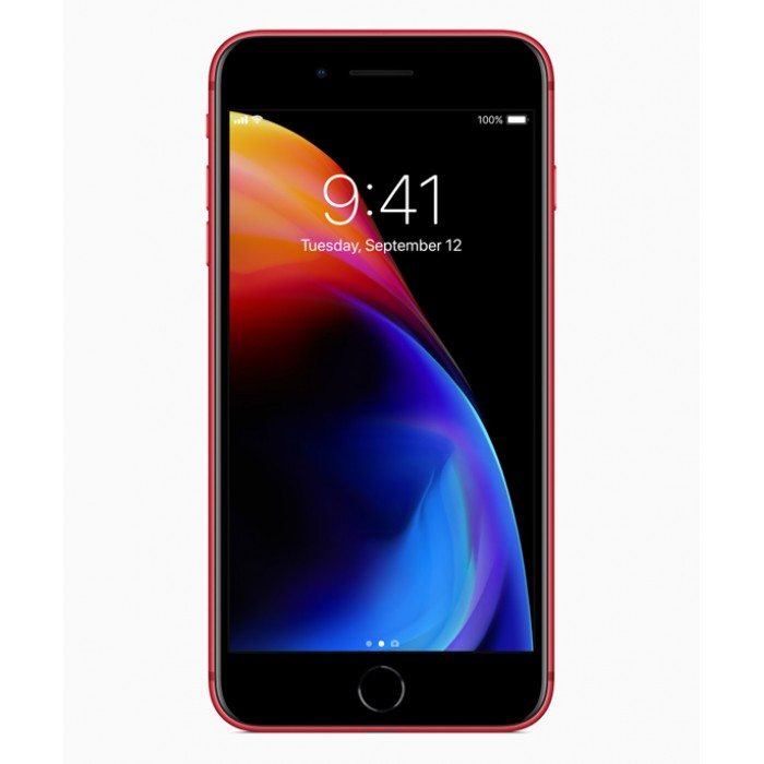 Apple iPhone 8 Plus | 3GB + 64GB