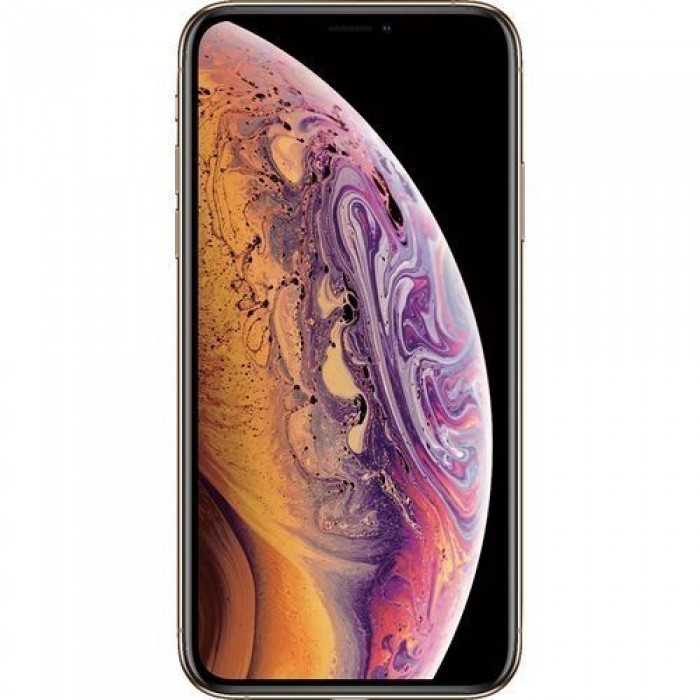 Apple iPhone XS | 4GB + 512GB