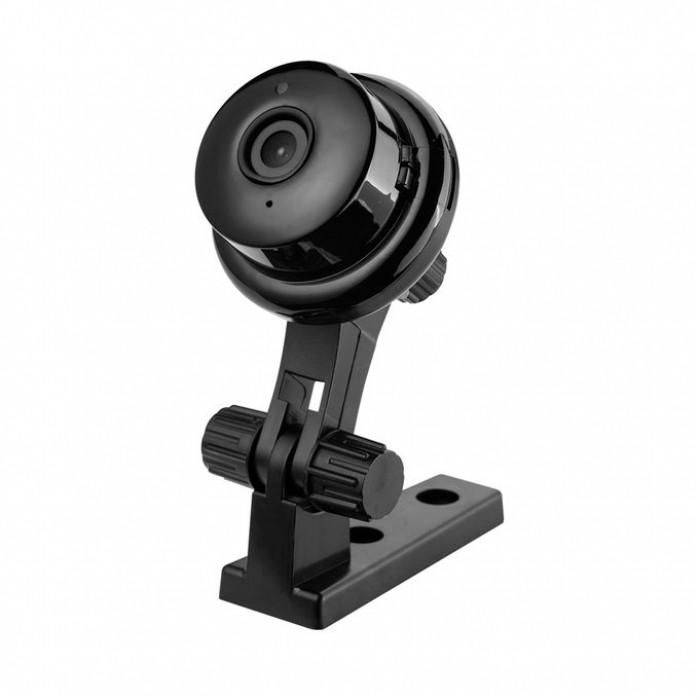 V380 Stand Alone WIFI Camera