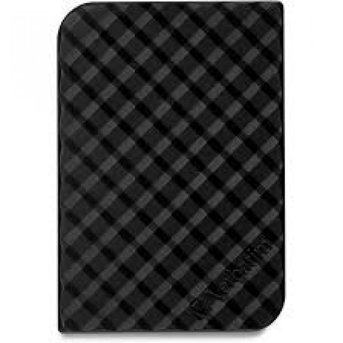 Verbatim Portable Storage 4TB