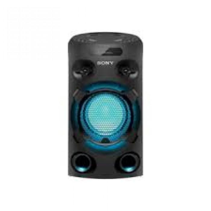 Sony Speaker MHC-V02