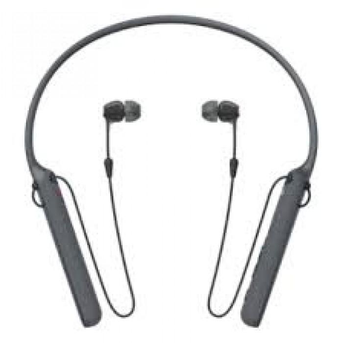 Sony Headset WI-C400