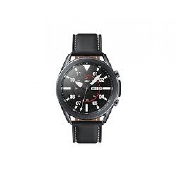 Samsung Watch 3 45MM