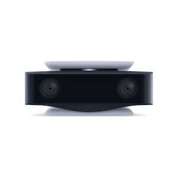 PlayStation Sony HD Camera