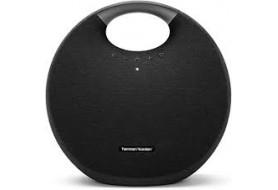 Onyx Studio 6 Wireless Bluetooth Speaker