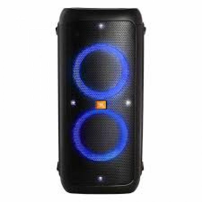 JBL PartyBox 300 Speaker