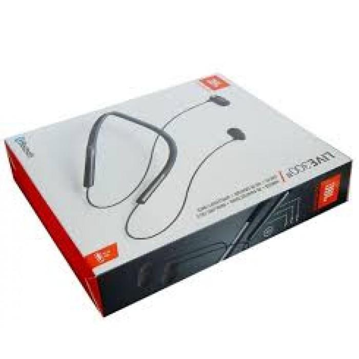 JBL Live 300BT Wireless Bluetooth