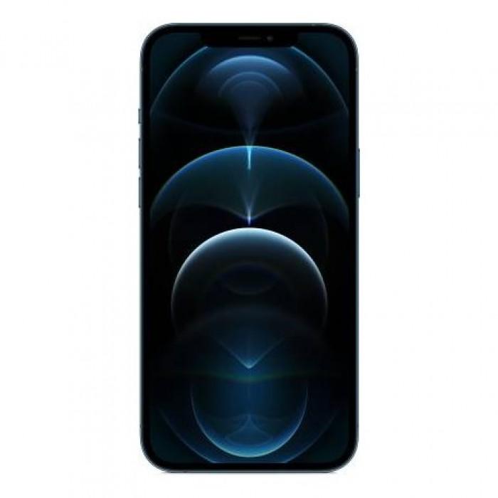 Apple iPhone 12 Pro Max 512gb Single