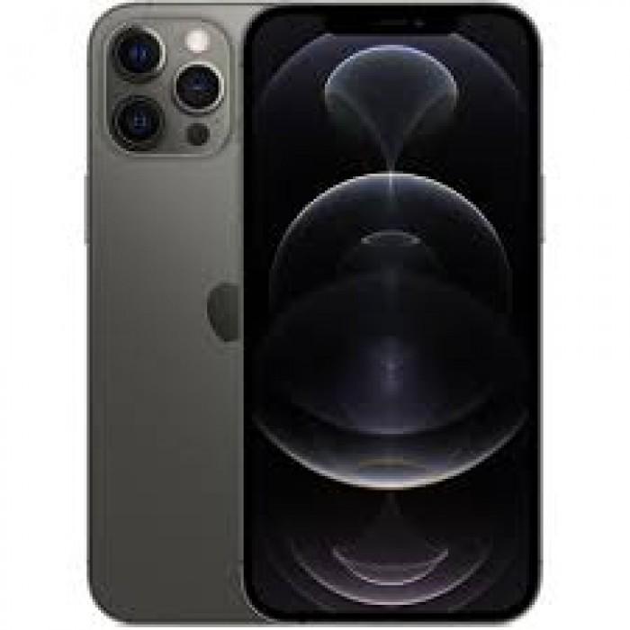 Apple iPhone 12 Pro Max 256GB 6GB RAM