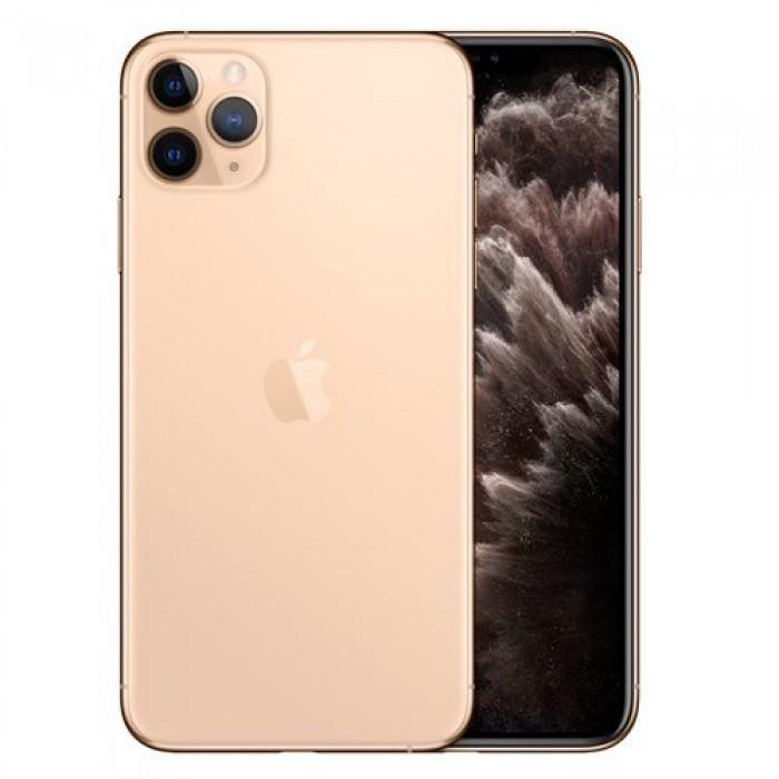 Apple iPhone 12 Pro Max Single 128GB 6GB RAM