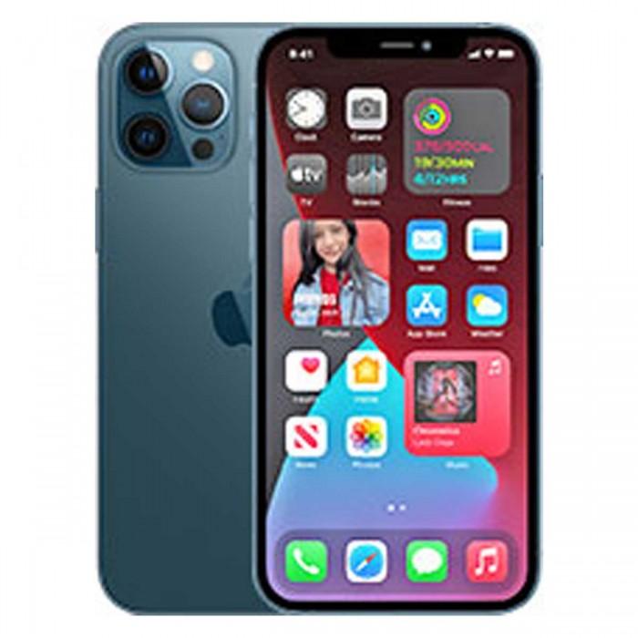 Apple iPhone 12 Pro Single 256GB 6GB RAM