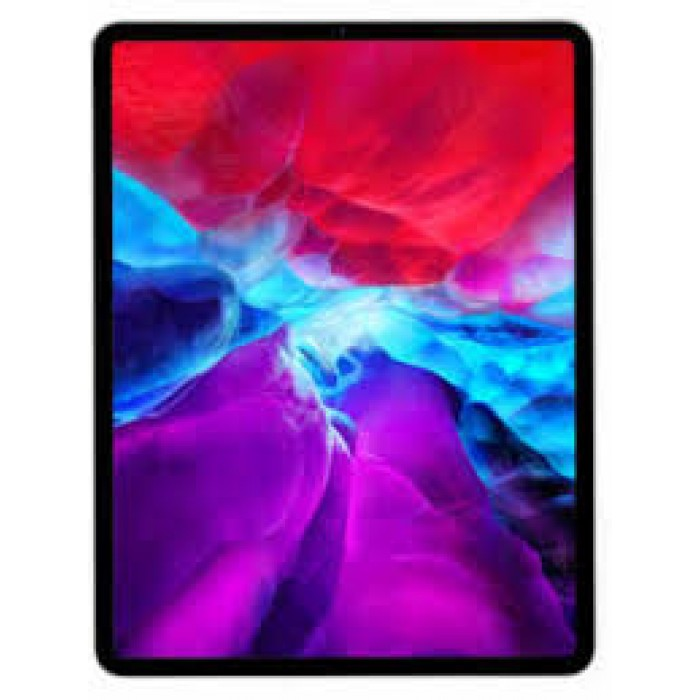 Apple iPad Pro 12.9 Inches (2020) WIFI Only 256GB 6GM RAM