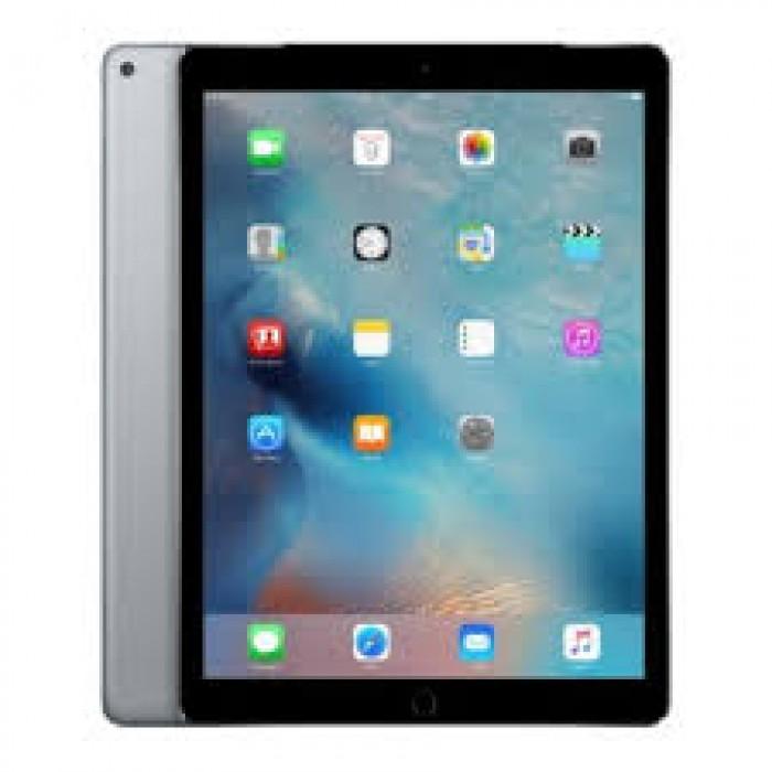 Apple iPad Pro 12.9 Inches (2020) WIFI Only 128GB 6GM RAM