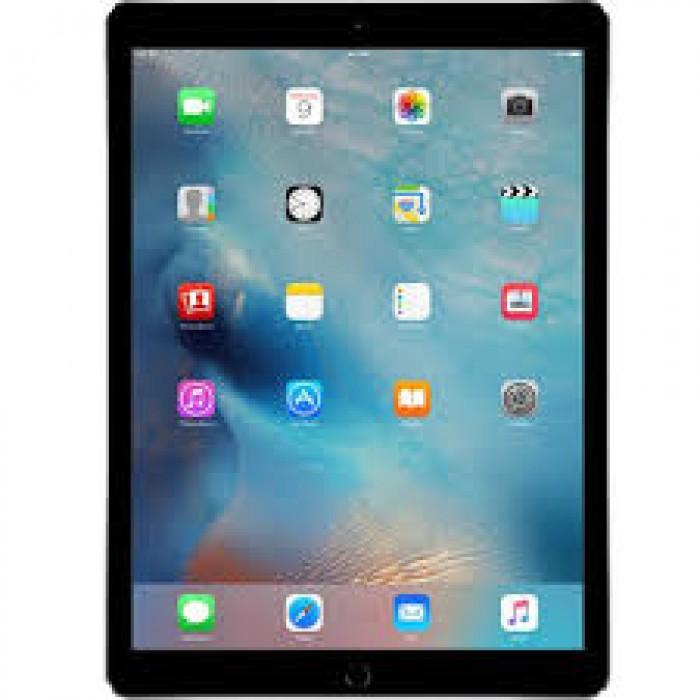 Apple iPad Pro 12.9 Inches 2015 256GB 4GB RAM LTE