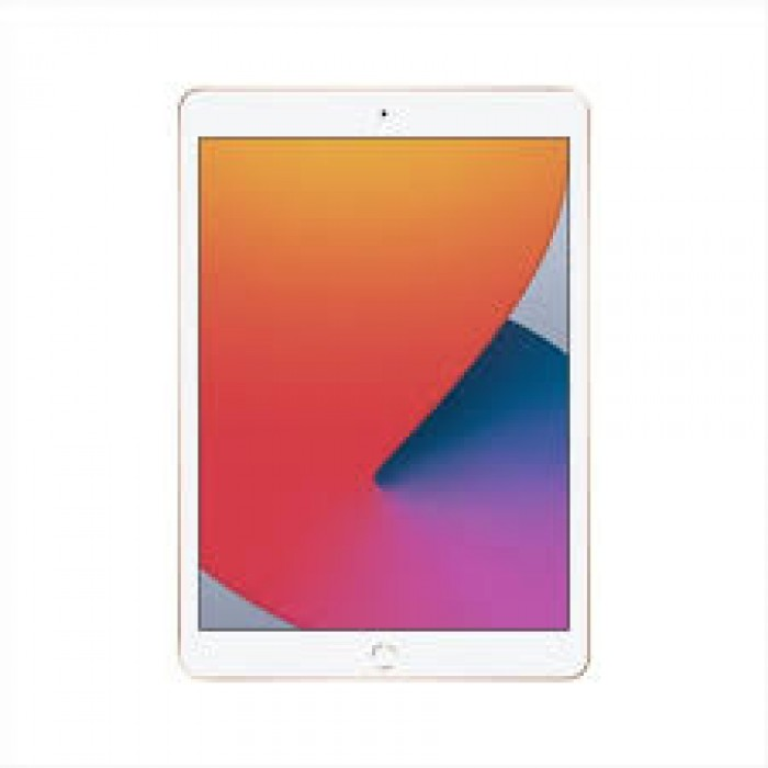 Apple iPad 8th Gen 10.2 Inches (2020) 128GB 6GB RAM WIFI Only