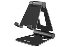 Desktop Adjustable Phone and Tablet Stand