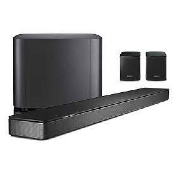 Bose Soundbar 500 Speaker