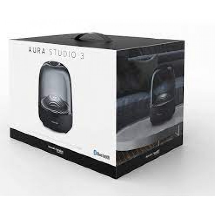 Aura Studio 3 Wireless Speaker