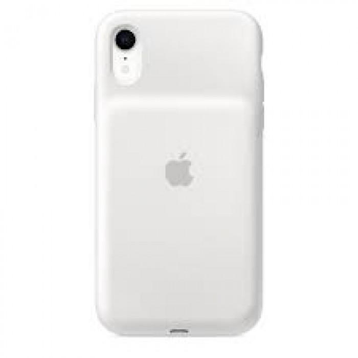 Apple XR Smart Battery Case