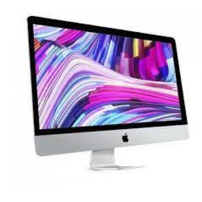 Apple iMac 3.6GHZ 21.5 Inches Core i3 (256GB SSD 8GB RAM)