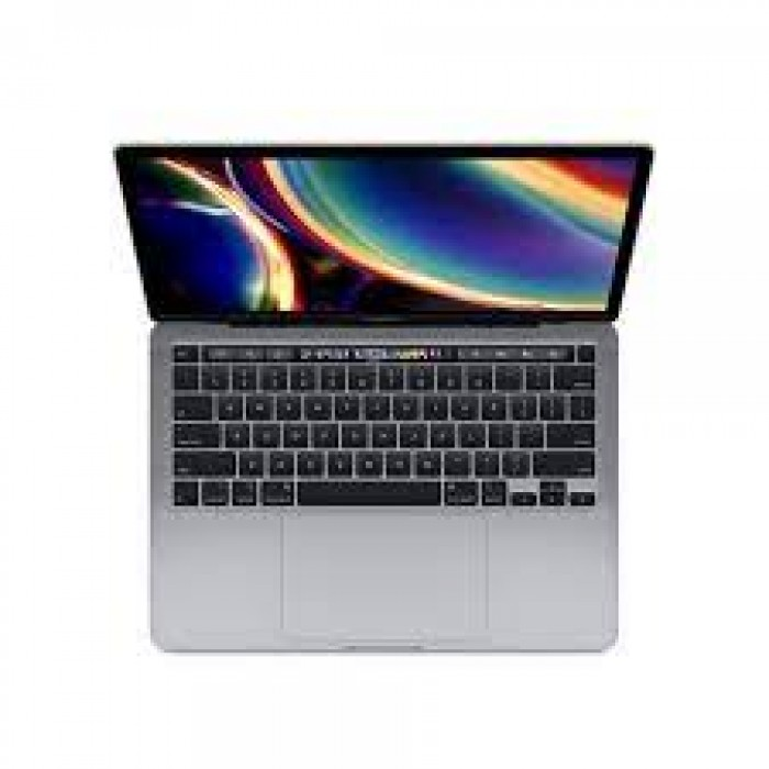 Apple MacBook Pro 16 Inches 2.4GHZ 8-Core i9 (Touch Bar and ID 2TB 32GB RAM)