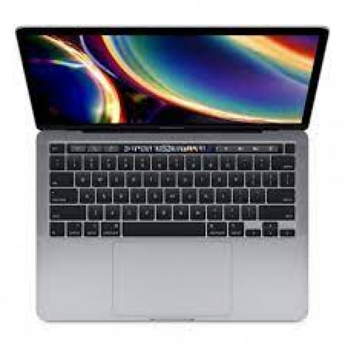 Apple MacBook Pro 15.4 Inches 3.1GHZ Core i7 (Touch Bar and ID 2TB 16GB RAM)