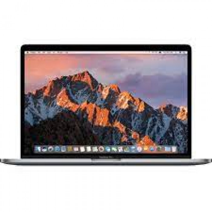 Apple MacBook Pro 15.4 Inches 2.9GHZ Core i9 (Touch Bar and ID 1TB 32GB RAM)