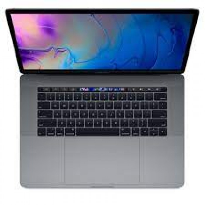 Apple MacBook Pro 13 Inches Touch Bar and ID | 2.8ghz Quad-Core Processor Core i7 (1TB SSD | 16GB Ram)